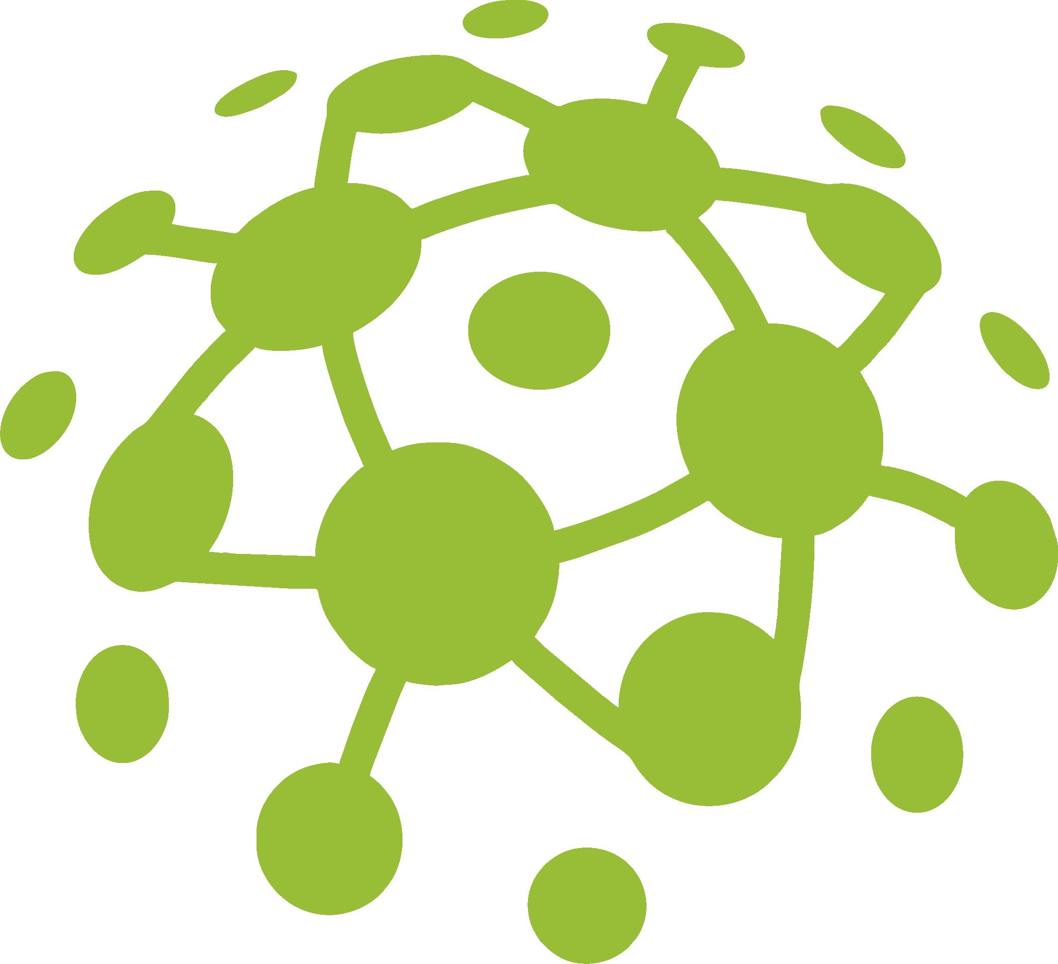 Webdings Logo